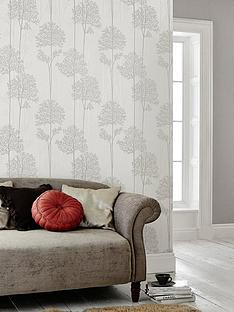 superfresco-easy-eternal-wallpaper-white-mica