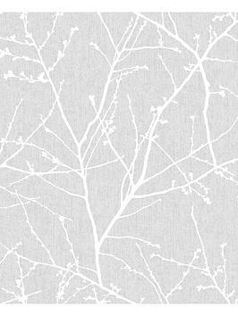 superfresco-easy-innocence-wallpaper-grey