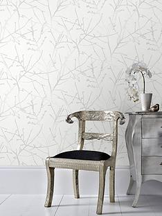 superfresco-easy-innocence-wallpaper-white-mica