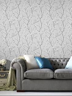 superfresco-easy-karma-wallpaper-grey