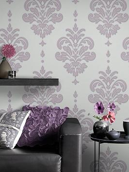 superfresco-colours-olananbspwallpaper-lilac