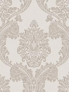 superfresco-colours-regent-wallpaper-stone