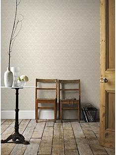 superfresco-colours-renaissance-wallpaper-neutral