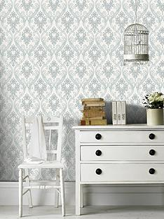 superfresco-colours-royal-wallpaper-duck-eggwhite