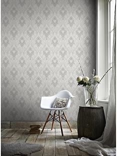 superfresco-colours-royalenbspwallpaper-grey