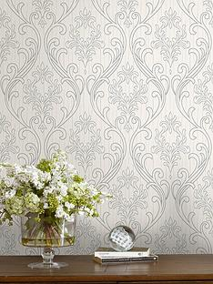 superfresco-colours-royalenbspwallpaper-silverwhite