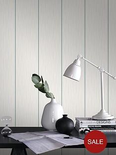 superfresco-superfresco-colours-stria-stripe-duck-eggwhite