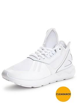 adidas-tubular-runner