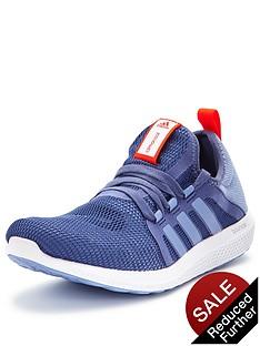 adidas-adidas-039cc-fresh-bounce-w