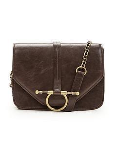 western-mini-metalwork-bag