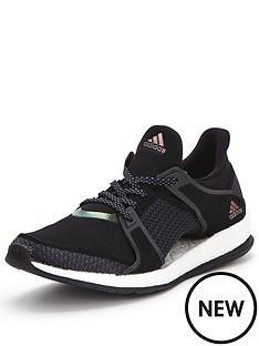 adidas-pure-boost-x-tr-w