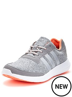 adidas-adidas-039element-refresh-w