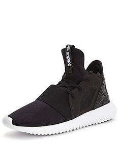 adidas-tubular-defiant-trainers