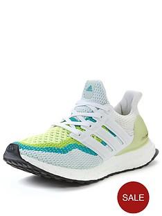 adidas-adidas-039ultra-boost-w
