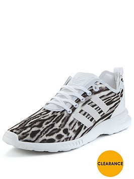 adidas-originals-zx-flux-smooth