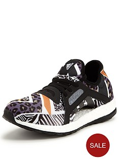 adidas-pure-boost-x-trainer