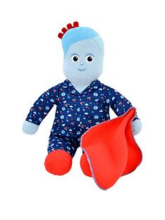 in-the-night-garden-in-the-night-garden-glowing-goodnight-igglepiggle