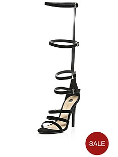 river-island-high-leg-heeled-sandal