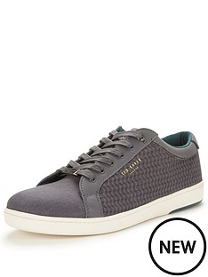 ted-baker-ted-baker-keeran-3-casual-lace-up