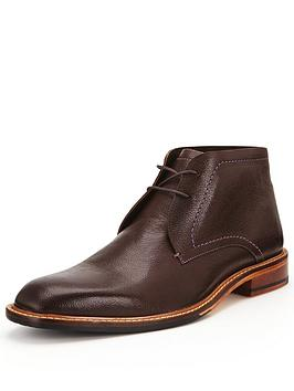 ted-baker-torsdi-4-formal-boot