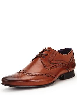 ted-baker-mens-hann-2-leather-lace-up-brogue-shoe
