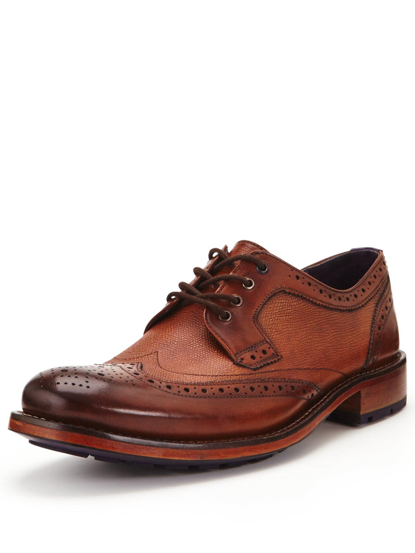 Cassiuss 4 Ted Baker ZyvH0C