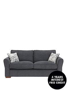 dumont-3-seater-sofa