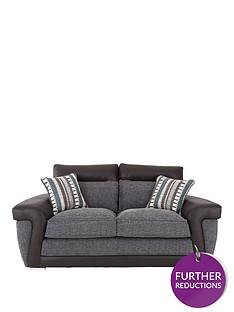 zak-2-seater-sofa