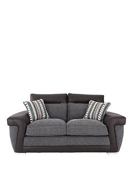 Zak 2Seater Sofa
