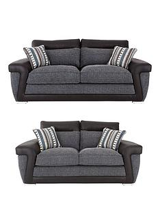zak-3-2-seater-sofa
