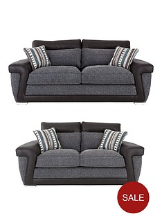 zak-3-2-seater-sofa