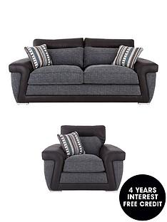 zak-3-seaternbspsofa-1-armchair-buy-and-save