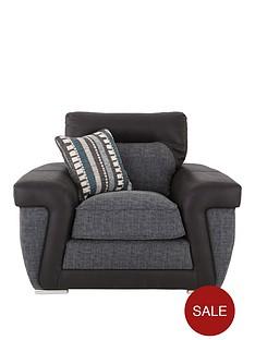 zak-chair