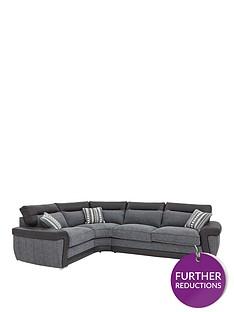 zak-left-hand-corner-group-sofa