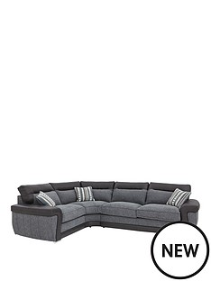 zak-lh-corner-group-sofa-bed