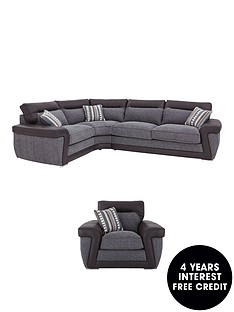 zak-lh-corner-group-sofa-bed-chair
