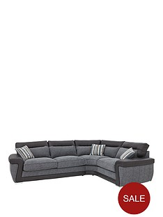zak-rh-corner-group-sofa-bed