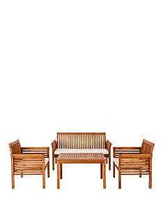 kempton-lounge-garden-set
