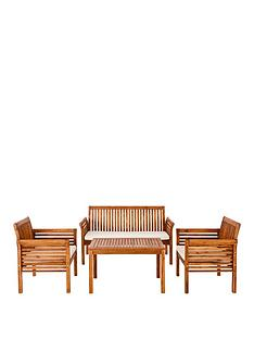 kempton-lounge-set