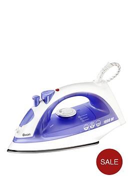 swan-si30100n-1800-watt-steam-iron-purple