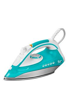 swan-swan-si3090n-2200w-steam-iron