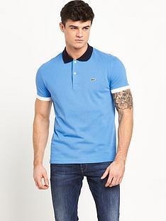 lacoste-sportswear-polo-shirt