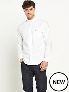 lacoste-lacoste-sportswear-long-sleeve-classic-oxford-shirt