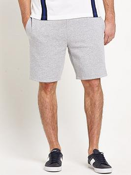 lacoste-fleecenbspsweat-shorts