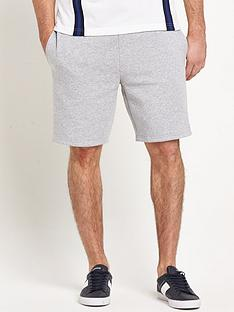 lacoste-sports-fleecenbspsweat-shorts
