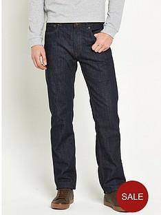 lacoste-lacoste-sportswear-standard-fit-jeans