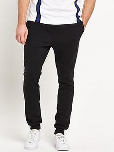 lacoste-sports-mesh-detail-sweat-pants