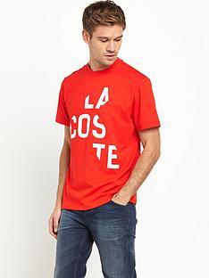 lacoste-sportswear-logo-t-shirt