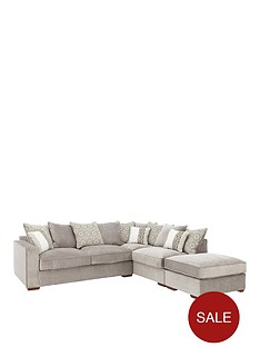 coledalenbspright-hand-fabric-corner-group-sofa