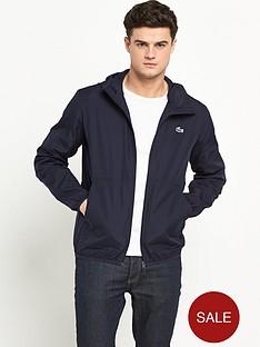 lacoste-hooded-jacket
